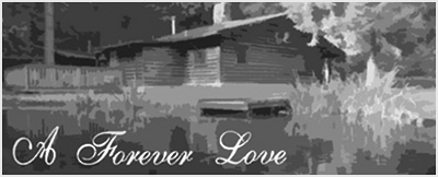 Link to 'A Forever Love'
