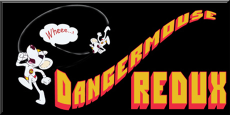 New link to Dangermouse's site