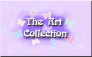 Link to The Art Collection Index