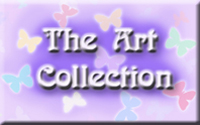 Link to The Art Collection Main Page