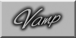 Link to 'Vamp'