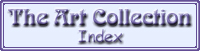 Link to the Art Gallery Index