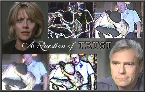 Link to 'A Question of Trust'